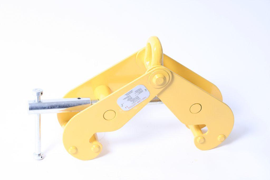 Fibrocilta löydät nostotarraimet ja nostohaarukat turvallisin nostoihin